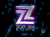 Zicky Zira e os Figurantes Atômicos.PNG