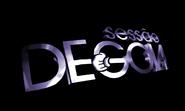 Sessão Degola (1990)
