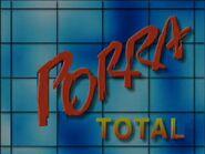 Porra Total (2002)