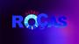 Altas Roças (2020).png