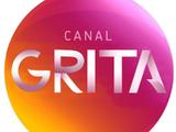 Canal Grita