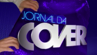 Jornal Da Cover