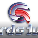RDS TV 2008.png