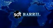 SDT Barril (2013)
