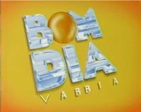 Bom Dia Varria (2003)
