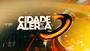 Cidade Alérgica (2020).png
