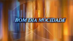 Bom Dia Mocidade (TV LEM) (2003)