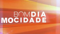 Bom Dia Mocidade (TV LEM) (2017)