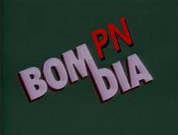 Bom Dia Papai Noel (1987).png