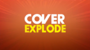 Cover Explode (2016).png