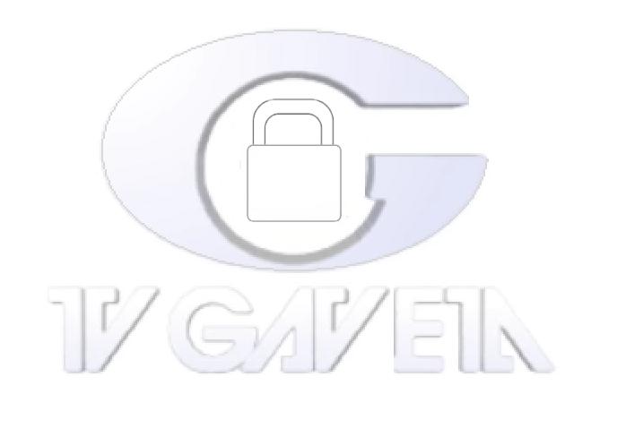 TV Gaveta (Maceió)