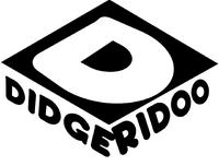 Didgeridoo (2015)