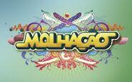Molhação (2007 V1)