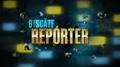 Biscate Repórter (2012)