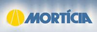 IntraVT Mortícia MG (2019)