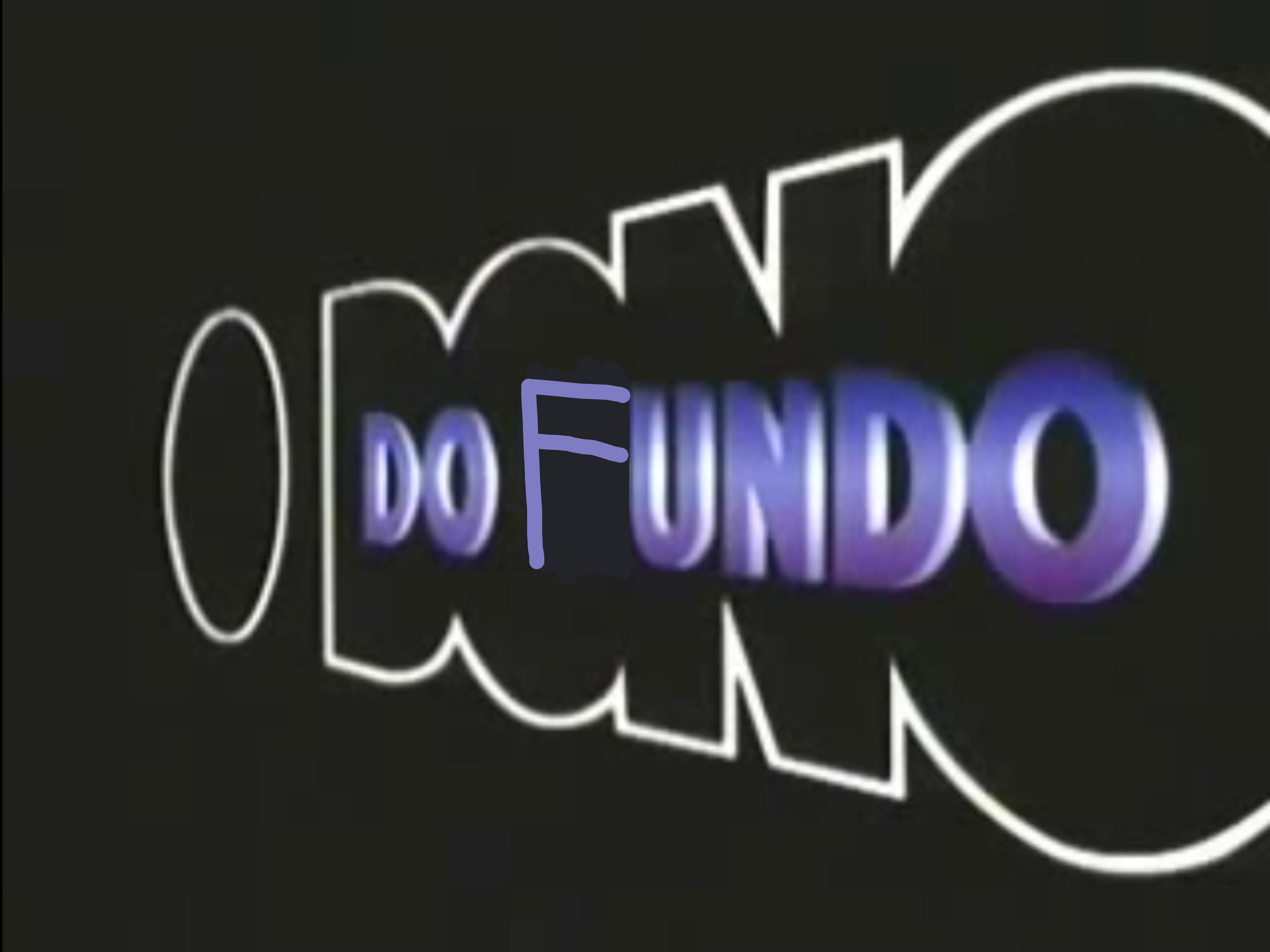 O Dono do Fundo