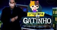 Programa do Gatinho (2014)