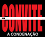 Sem Convite - A Condenação.png