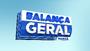 Balança Geral Manhã (2020).png