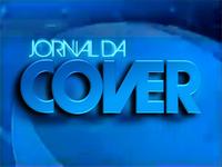 Jornal da Cover (2000A)