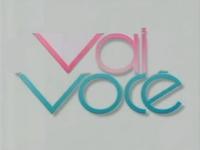 Vai Você (2006B)