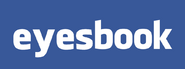 Eyesbook (2005)