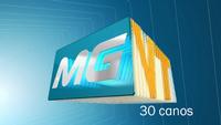 MGVT 30 Canos