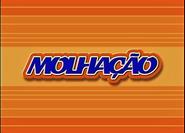 Molhação (2002)