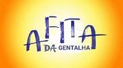 A Fita da Gentalha.png