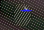 Jornal da Maçã (TV Maus Lençóis) (1991)