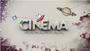 Cinema Espacial (2016).png