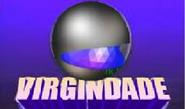 Cover Virgindade (1991)