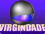 Cover Virgindade