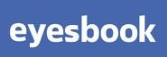 Eyesbook (2015)