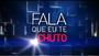 Fala que Eu Te Chuto (2015).png