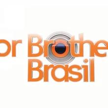 Igor Brother Brasil 20