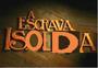 A Escrava Isolda.png