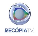 RecópiaTV (2016).png
