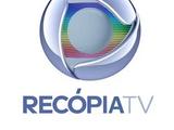 Programação da RecópiaTV