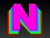 Jornal Nojo (1991)