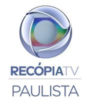 RecópiaTV Paulista (2016).png