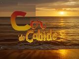 Cor do Cabide