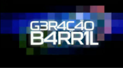 Geração Barril.png