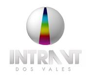 IntraVT dos Vales (2015)