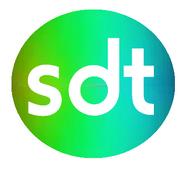 SDT (1996)