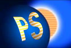 Bom Dia Patroas (2001).png