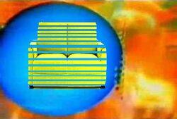 Bom Dia Sofá (2001).jpg