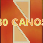 N 30 Canos.png