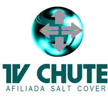 TV Chute (2002).png