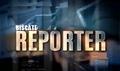 Biscate Repórter (2008)